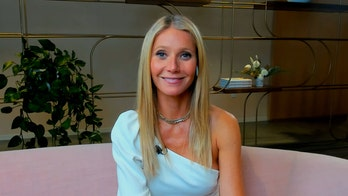 Gwyneth Paltrow reveals she almost died giving birth to her daughter