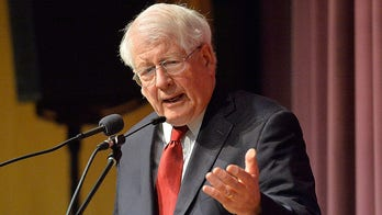 North Carolina Democrat Rep. David Price to retire ahead of 2022 midterms