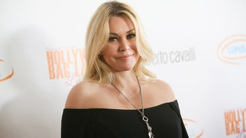 Shanna Moakler calls out her Instagram followers over reading into her posts