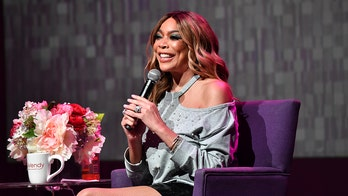 'The Wendy Williams Show' addresses Williams' absence during season premiere