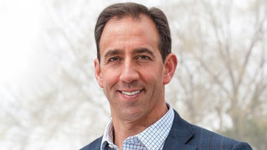 GOP Pennsylvania Senate candidate Bartos touts war chest against Trump-backed opponent Parnell