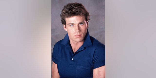 Jon-Erik Hexum passed away on October 18, 1984. He was 26.