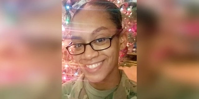 Jennifer Sewell, a private first class soldier, was last seen around 4 p.m. on Thursday leaving her on-post barracks, the Fort Hood Directorate of Emergency Servicessaid Saturday.