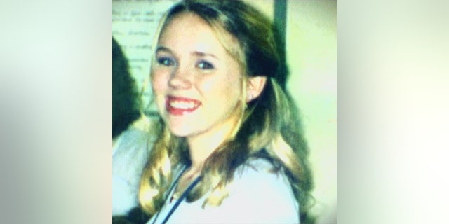 Kara Robinson said the will to survive pushed her to escape her captor.