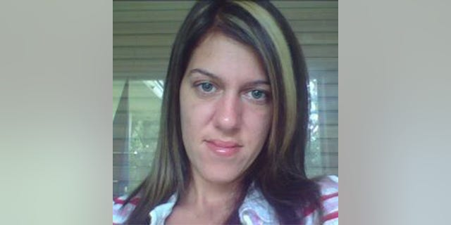 Amber Lynn Costello, 27, disappeared in September 2010 from Babylon, N.Y. Her remains were found three months later at Gilgo Beach.