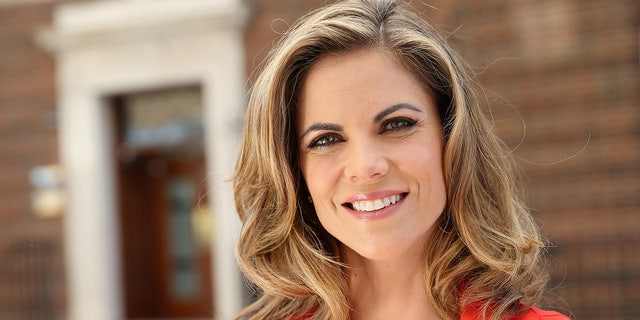 Natalie Morales has announced that she is leaving NBC News.