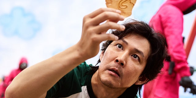 Critics have claimed that the translations from Korean for other subtitles in other languages have watered down the cultural significance of the show.