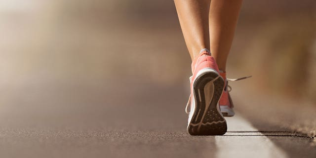 Exercise is well-known to benefit a person's physical and mental well-being, and research also suggests exercise may lower the risk of developing breast cancer. (iStock)