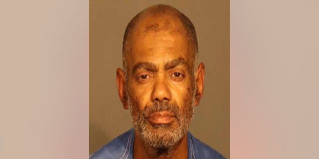 NYPD identified Jeffery Evans as the suspect wanted in connection to the broad daylight attempted robbery of an elderly woman in Brooklyn.