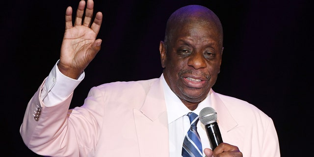 Actor and comedian Jimmie Walker believes the comedy industry will be 'really rough' for the next couple years due to today's cancel culture.