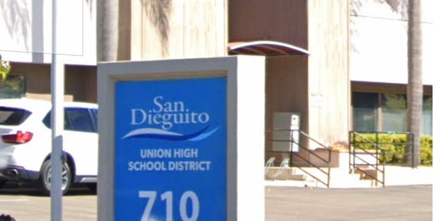 The San Dieguito Union High School Districtin North County San Diego would be the first in the county to ban the controversial teaching practice.