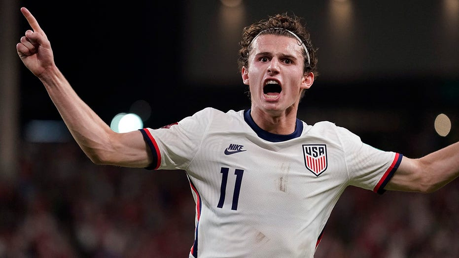 US soccer has Jekyll & Hyde personality ahead of Costa Rica