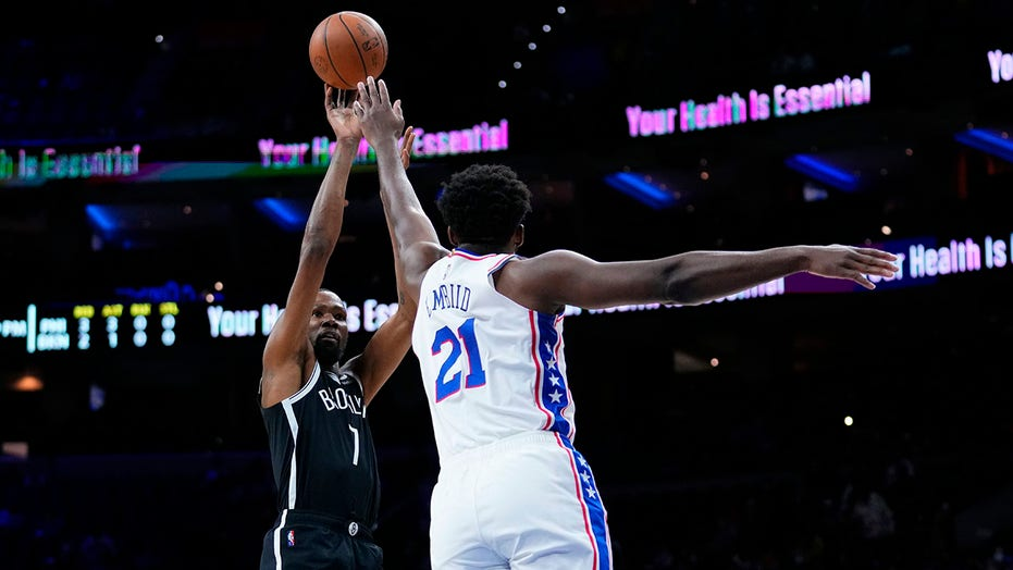 East preview: Bucks have the title, 76ers, Nets have drama