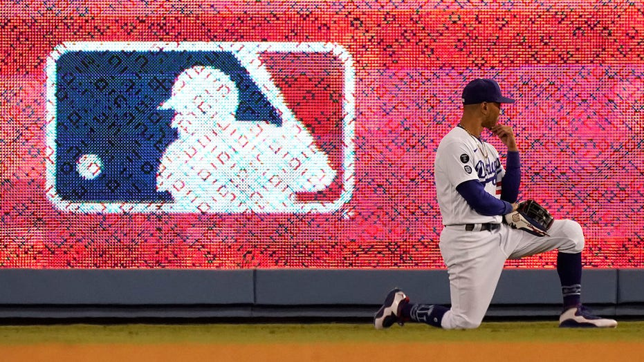 Going the distance: Giants-Dodgers headed to Game 5 Thursday