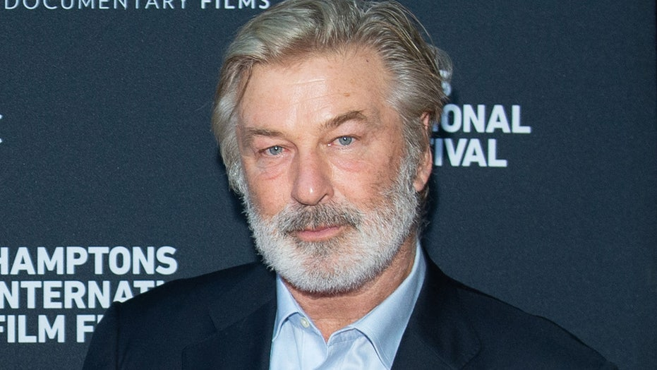 Could Alec Baldwin face charges after 'Rust' movie set shooting? Experts weigh in