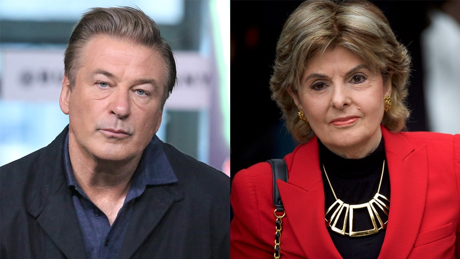 Alec Baldwin's 'Rust' shooting being independently investigated by Gloria Allred: 'Many unanswered questions'