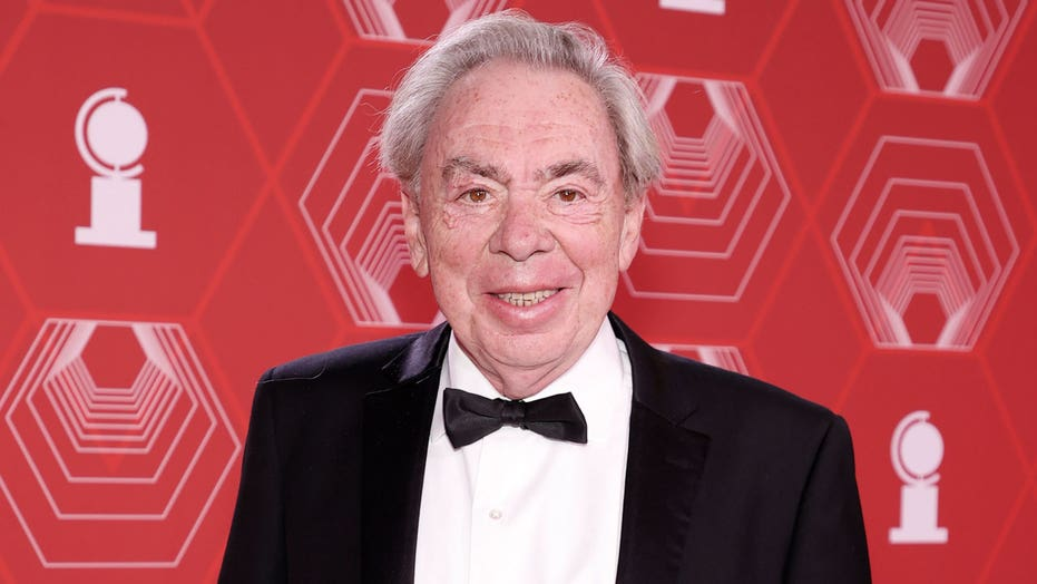 'Cats' composer Andrew Lloyd Webber says the movie was 'off-the-scale all wrong' and led him to buy a dog