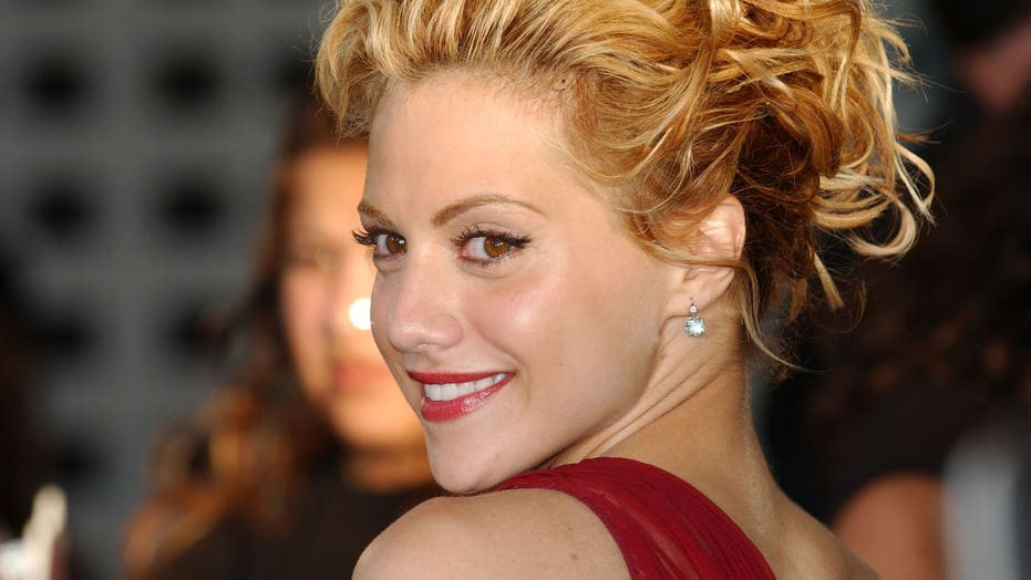 HBO Max's 'What Happened, Brittany Murphy?': 6 things we learned from the documentary