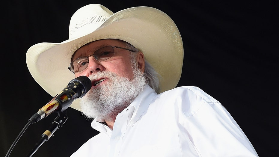 Charlie Daniels' death has left a 'gigantic hole' in lives of friends, loved ones, former manager says
