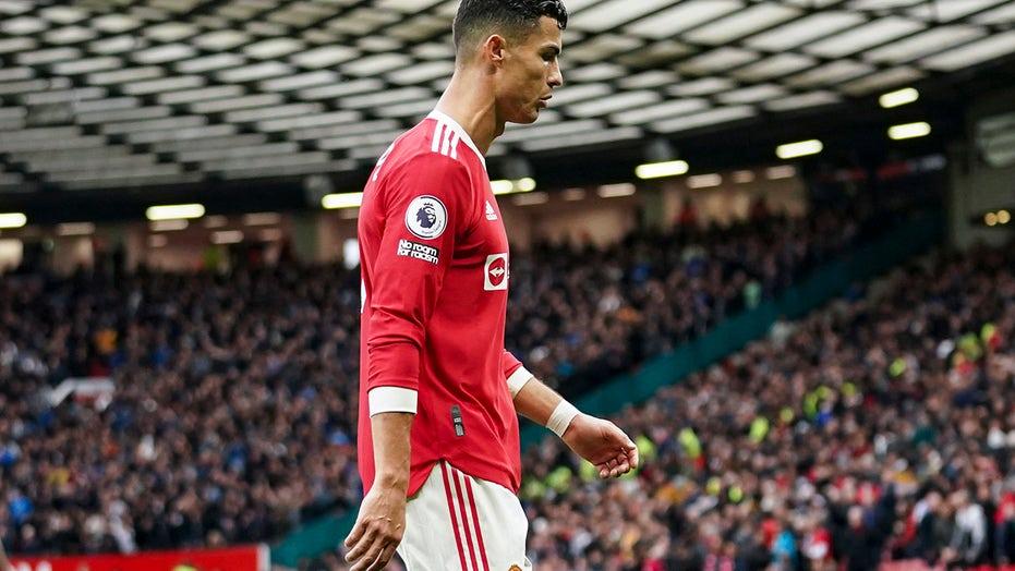 Frustration for Ronaldo, joy for Werner in Premier League