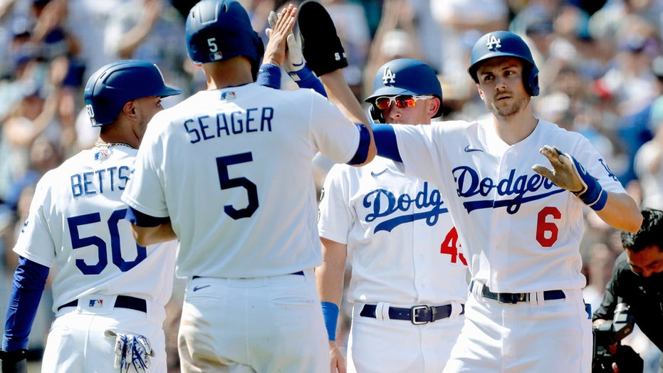 Dodgers-Cardinals NL wild-card playoff game: What to know