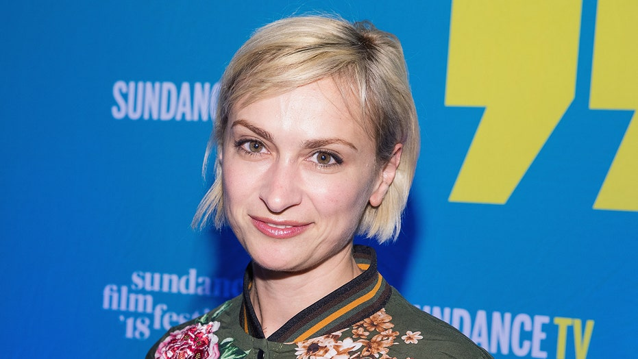 Alec Baldwin's 'Rust' shooting accident: Hollywood mourns Halyna Hutchins