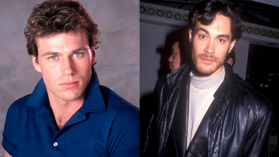 Alec Baldwin's shooting accident likened to Jon-Erik Hexum, Brandon Lee's deaths