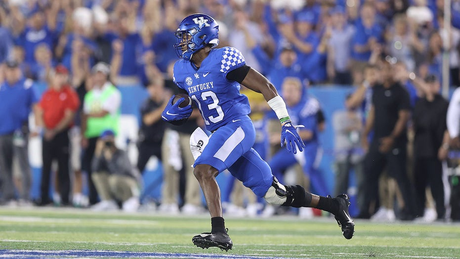 Kentucky has the right tools, but can they finish the season with 10 wins?