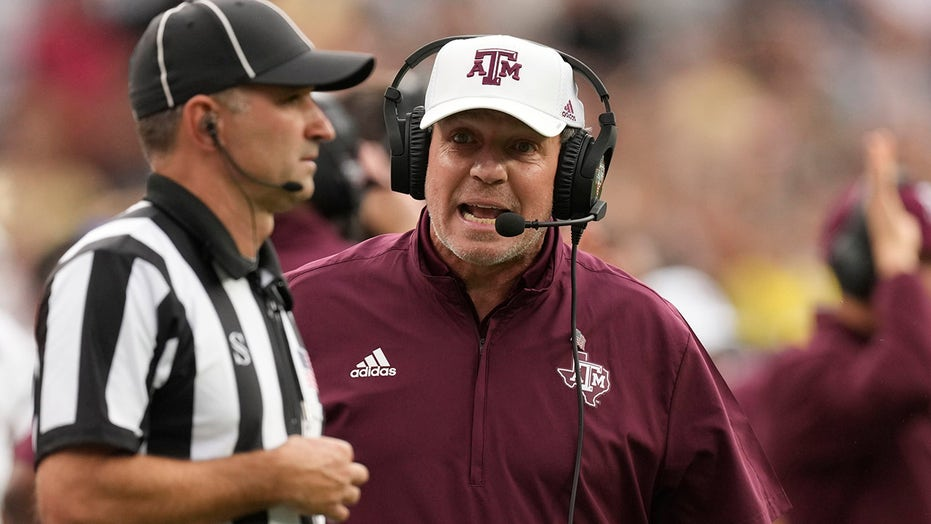 Four SEC teams that need a win on Saturday, badly