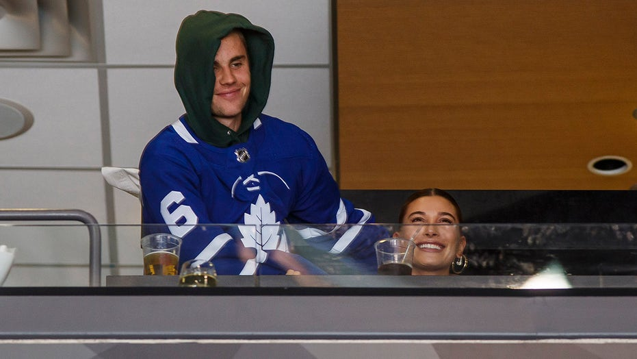 Justin Bieber to be part of NHL's opening night, Gary Bettman says