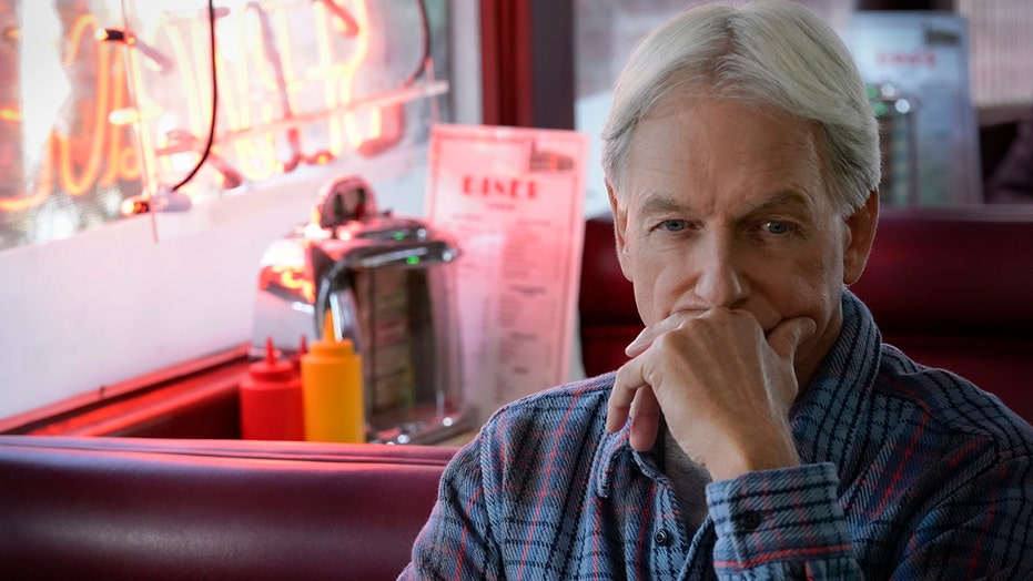 Mark Harmon exits 'NCIS' after 18 years on the show, will remain a producer