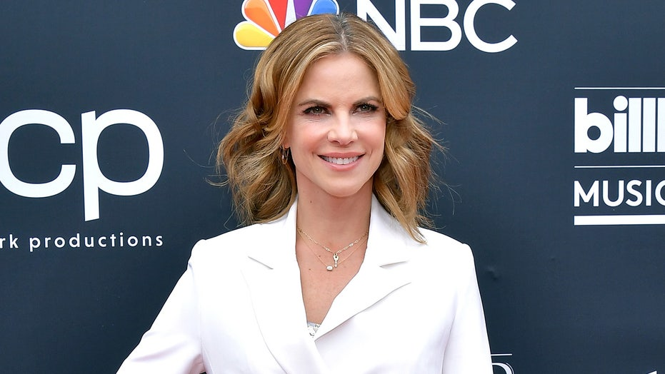 'The Talk' announces Natalie Morales joining on as permanent co-host