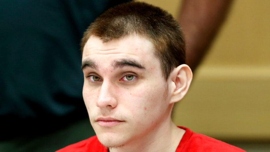 Nikolas Cruz, gunman in Parkland, Florida, school shooting, to plead guilty