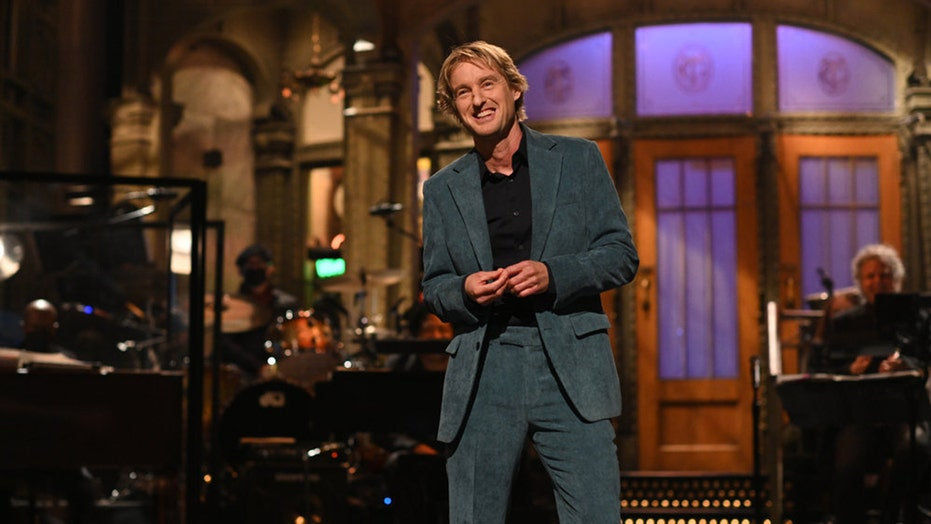 'Saturday Night Live' Season 47 premieres to low ratings