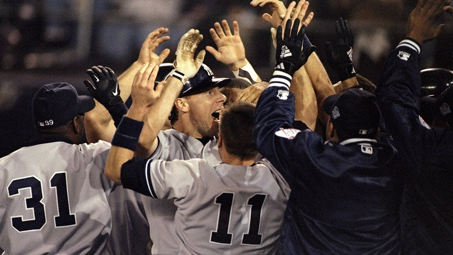 World Series history: Winners of the Fall Classic