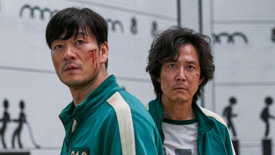 'Squid Game': Actors, translator weigh in on subtitle debate