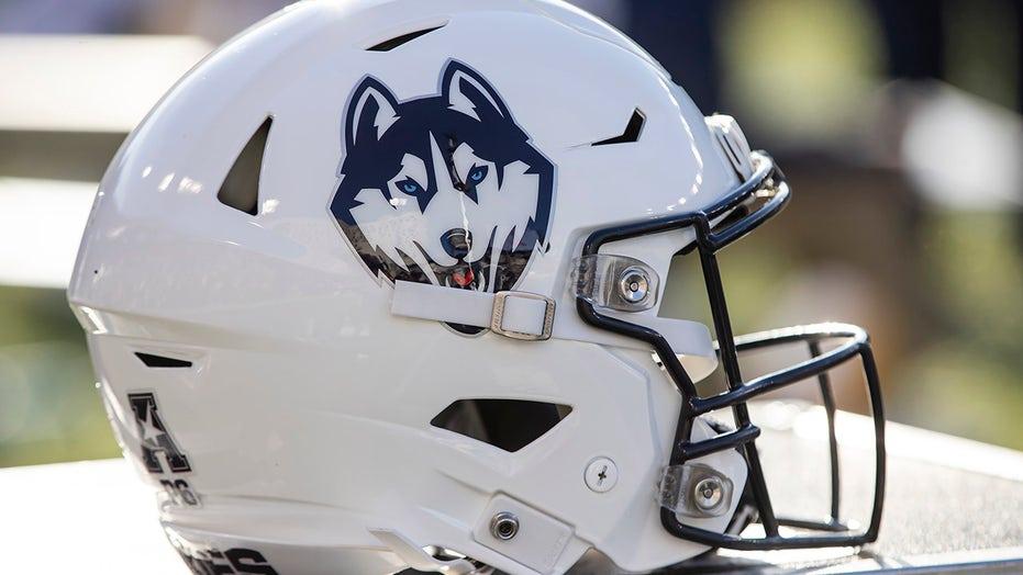 UConn beats Yale, ends 11-game losing streak