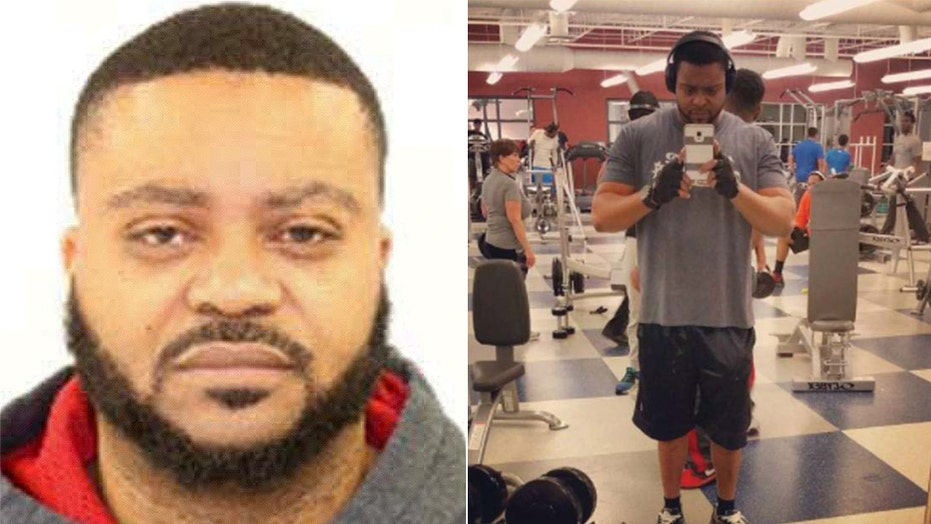 Army veteran faked paralysis to get over $1M in benefits, used money to buy sports car, prosecutors say