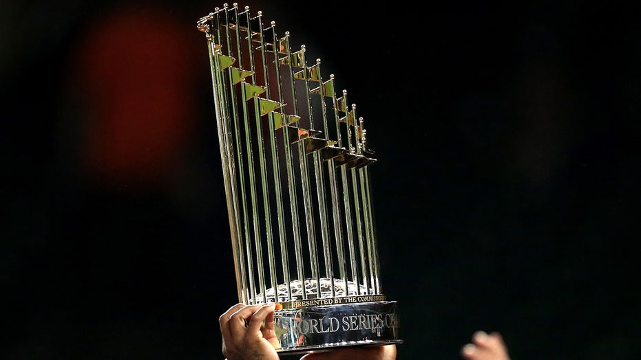 World Series 2021: What to know about the Fall Classic