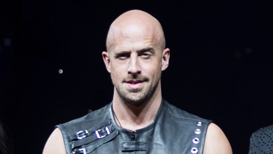 'America's Got Talent: Extreme' stuntman hospitalized after explosive accident leaves him unresponsive: report