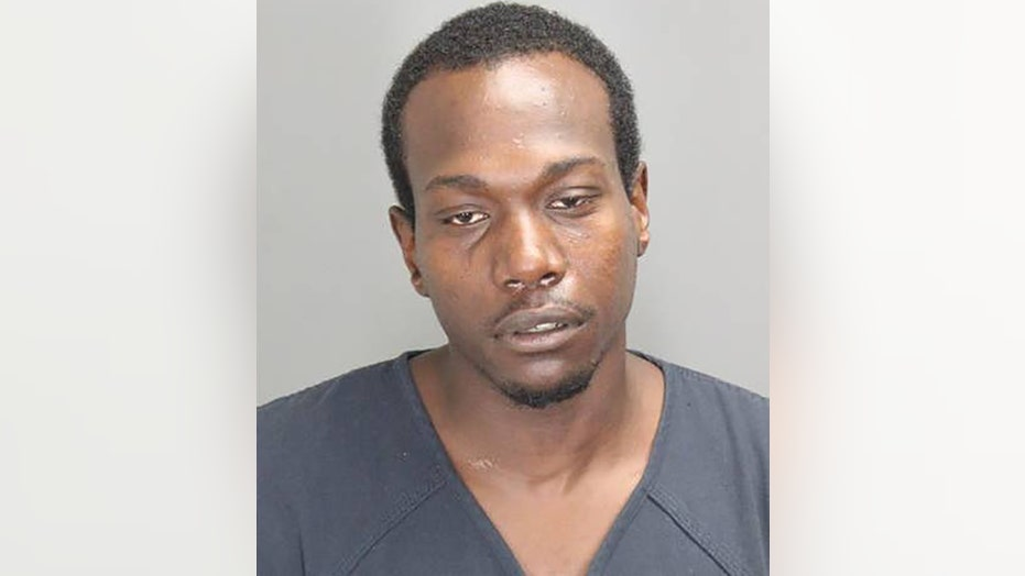 Detroit man, 35, beat 75-year-old employer unconscious over low pay, authorities say