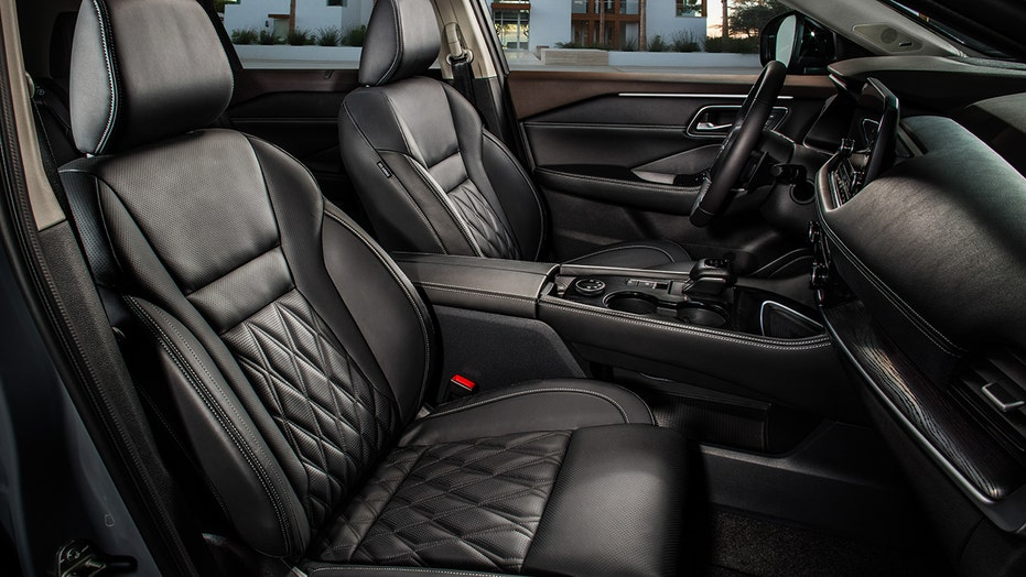 These are the best car and truck seats according to owners