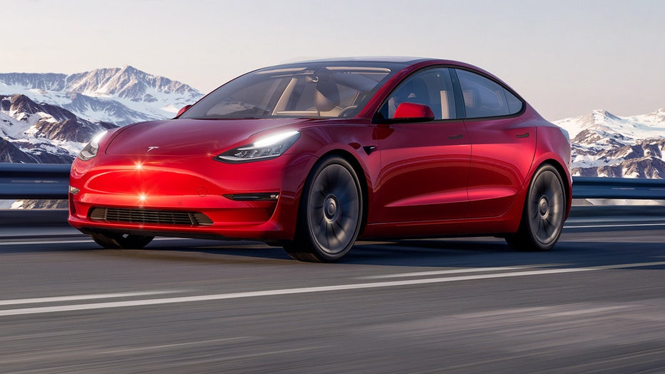 Tesla hikes prices again by up to $5,000