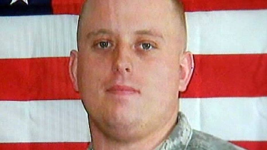 Teacher Denied Paid Leave to See Wounded Soldier