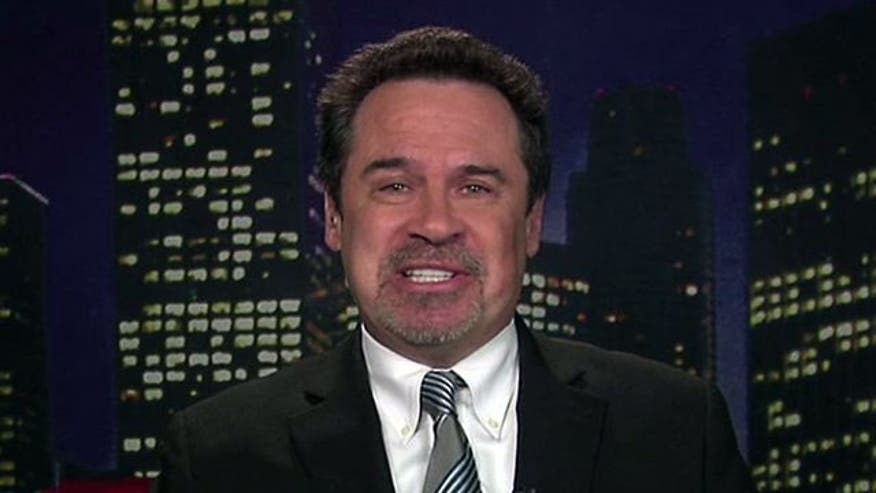 Dennis Miller is back and talks New Hampshire, Tim Tebow and Snoop Dogg getting arrested again