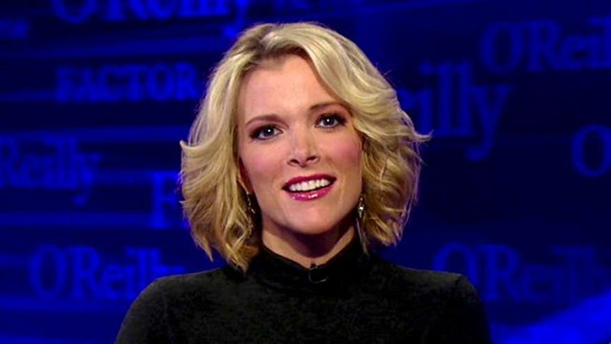 Megyn Kelly on students who purposefully provoke their teachers so they can upload the results to the internet