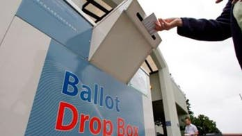 Wisconsin moves to send absentee ballot applications to most voters