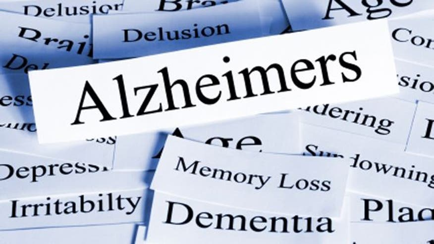 As we age, our brains become more vulnerable to getting Alzheimer's disease and other forms of dementia. Dr. Manny talks to Dr. Gary Small about his book 'The Alzheimer's Prevention Program,' which has tips to ward off the ailment