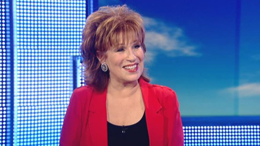 Heart disease is the number one killer of women.  Comedian and talk show host Joy Behar is doing her part by sharing prevention tips against this deadly disease
