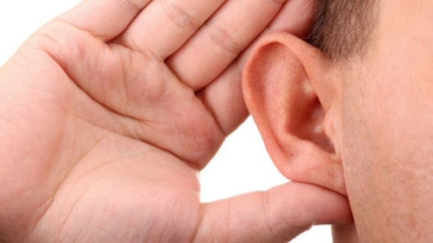Destination Health: Millions of Americans have a ringing in their ears that just won't go away. The condition is called tinnitus and Dr. Manny discusses several treatment options